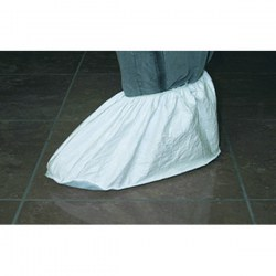 Copriscarpe tyvek
